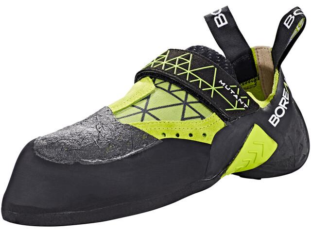 Boreal Mutant Shoes Unisex